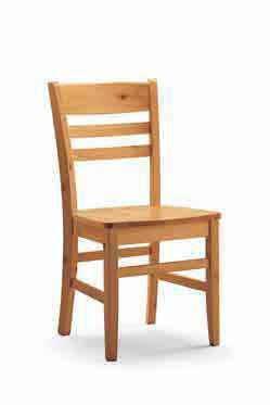 Produzione Sedie E Tavoli In Legno.Produzione E Vendita Sedie Tavoli Sgabelli Poltrone E