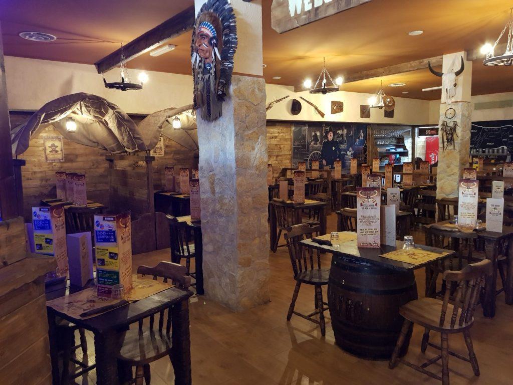 Eventodesign sedie per irish pub sgabelli per irish