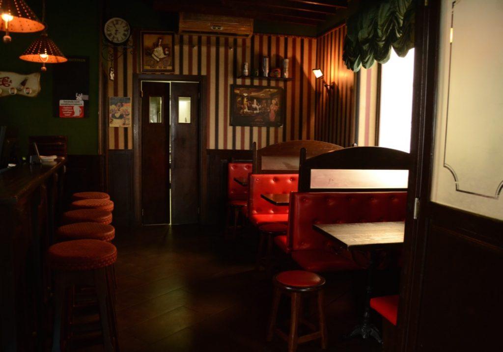 Sgabelli da pub sgabelli per casa sgabelli da bar archivi evento