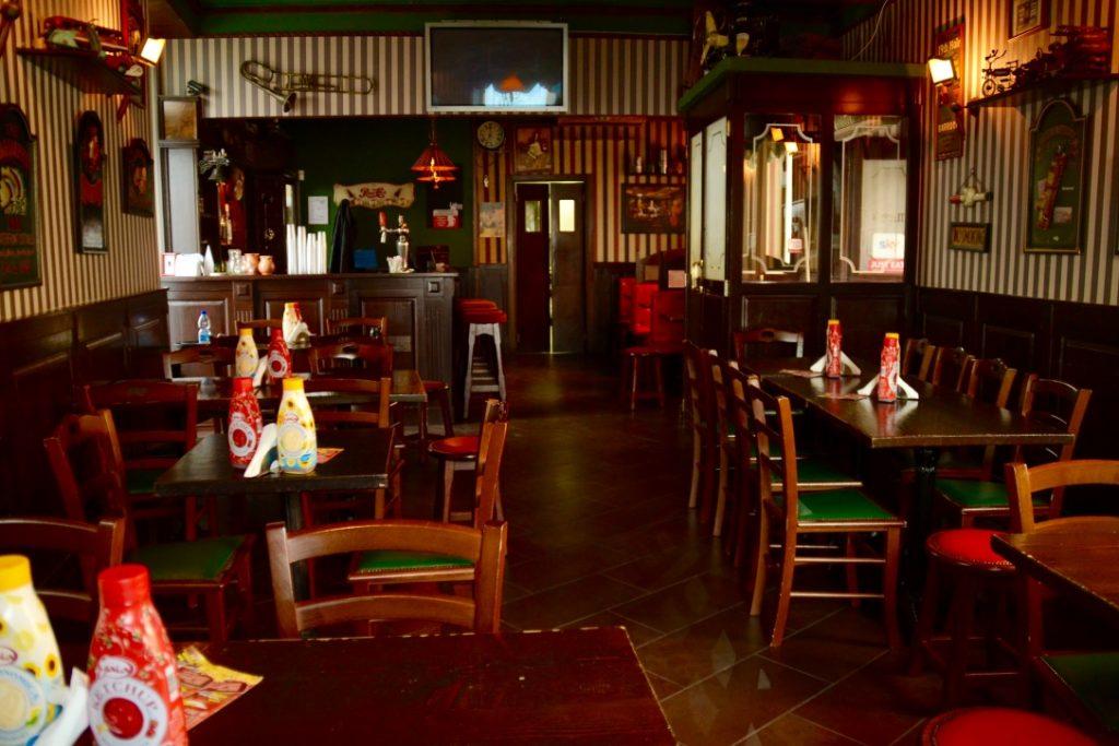 Sgabelli da pub sgabelli per casa sgabelli da bar archivi
