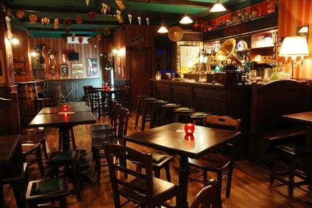 , progettazione irish pub a bari, progettazione pub in stile irlandese a bologna,progettazione irish pub a bari, progettazione pub in stile irlandesse a verona, progettazione irish pub a velletri, progettazione pub in stile irlandese a brindisi,